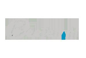 Compagny logo van de firma Beelen
