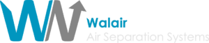 WN-walair-Air-Systems1