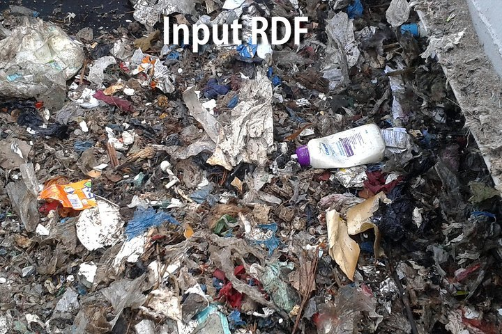 News input rdf Roemenie