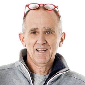 W. Nihot directeur van Walair.
